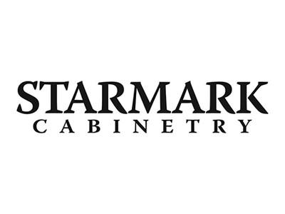 Starmark Logo