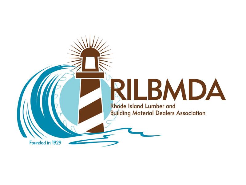 RILBMDA Logo