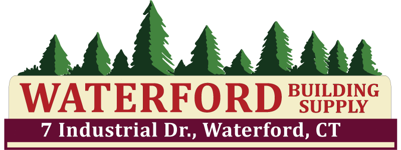 Waterford Building Supply