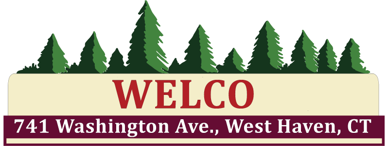 Welco Logo link to page