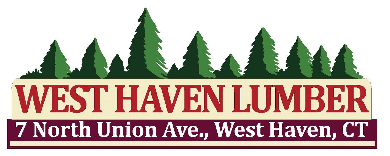 West Haven Logo Vector- Cropped Canvas