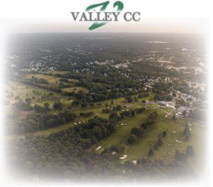 Valley CC screenshot