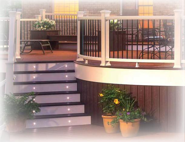 Finetco Deck Contest image 2